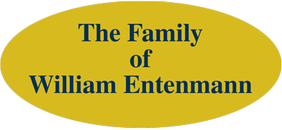 Family of William Entenmann