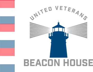 United Veterans Beacon House