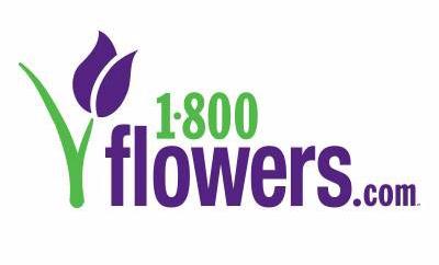 1 800 Flowers